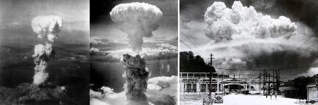 Atomic_bombing_of_Japan