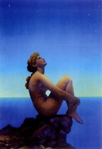 Stars [1926]