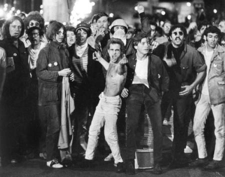 1968 Demo_Conv
