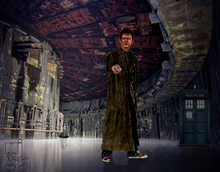 The10thDoctor_web