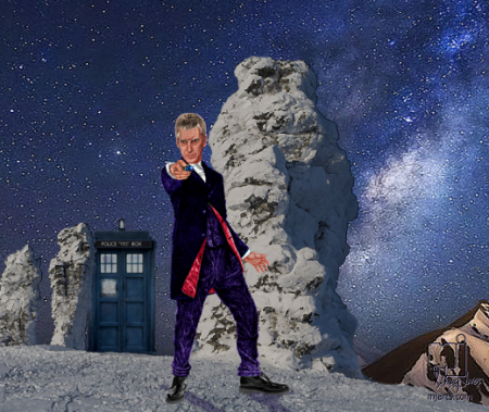 The12thDoctor_web