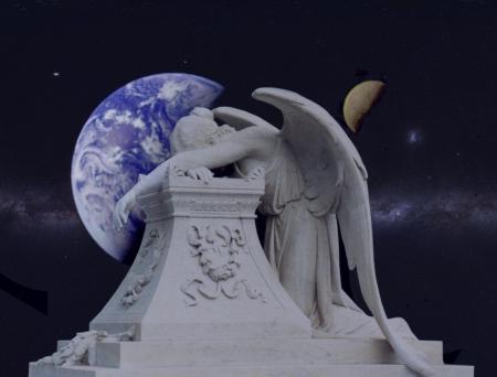angel.grief_mj