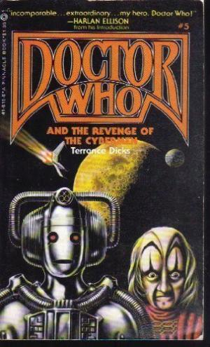 revenge-of-the-cybermen-doctor-who-5
