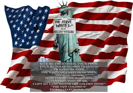 Liberty_mj