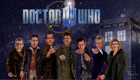 7 DOCTORS_TWO