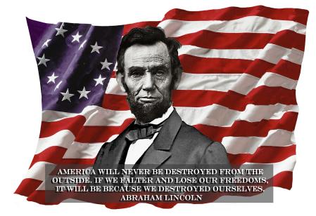Lincoln_mj_