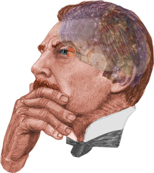 watson's brain4