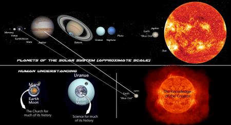 Solar System_mj_2
